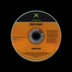 Official Xbox Magazine Game Disc 14 (PAL)