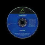 Official Xbox Magazine Game Disc 15 (PAL)
