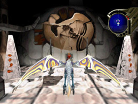 "Resurrection carefully includes minor tracks such as the ""Inside Shelcoof"" theme."
