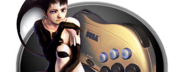 The Flow of Panzer Dragoon Fan Art Goes Ever On
