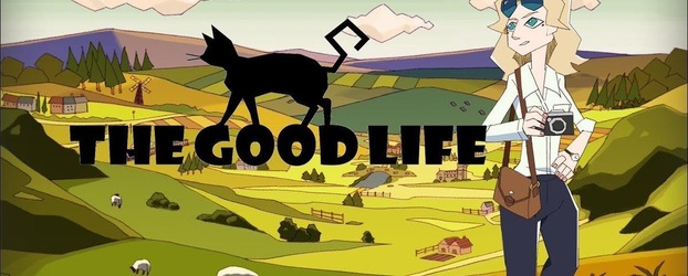 Yukio Futatsugi's New Project, The Good Life