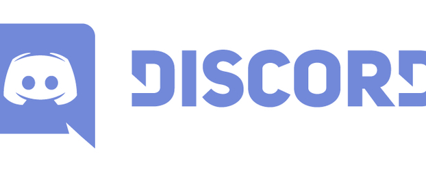 Introducing the Panzer Dragoon Legacy Discord Server