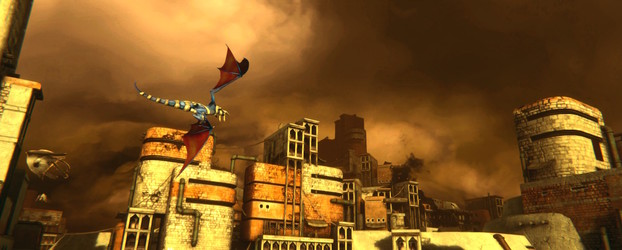 Panzer Dragoon: Remake: An Overview of the Game's Reception by Critics and Fans