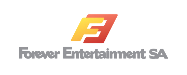 Forever Entertainment Presents Record Results for Q1 2020 After Panzer Dragoon: Remake's Launch