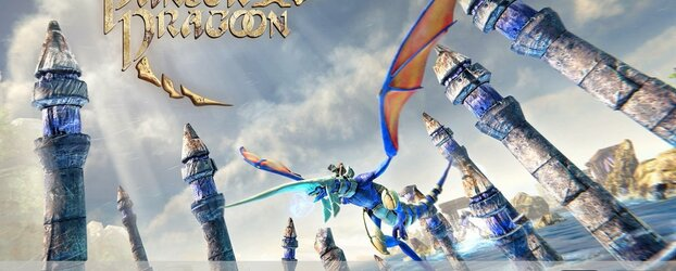 Panzer Dragoon: Remake is Now Available on Windows PC