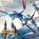 Brave Wave Confirms Digital Release of Panzer Dragoon: Remake The Definitive Soundtrack