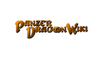 Introducing Panzer Dragoon Wiki, the New Community Run Panzer Dragoon Encyclopaedia