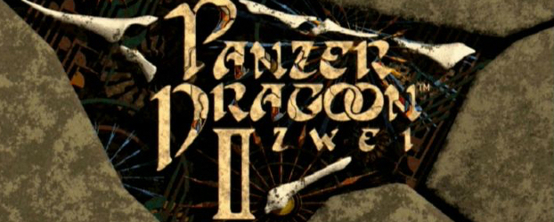 Forever Entertainment Plans to Release Panzer Dragoon II Zwei: Remake in 2021