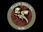 Panzer Dragoon Wiki Joins the Panzer Dragoon Legacy Organisation