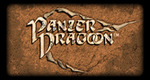 Panzer Dragoon (Original Game)
