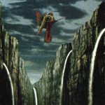 Valley (Panzer Dragoon Saga)