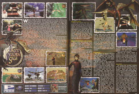 GameFan Volume 5 Issue 12 Pages 128-129