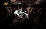 Panzer Dragoon Saga Data on Defeated Enemies Eye Wing Agility Class Screenshot