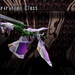 Panzer Dragoon Saga Data on Defeated Enemies Panzer Wing Spiritual Class Screenshot