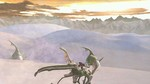 Panzer Dragoon Orta Prerelease Screenshot 113