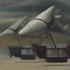 Panzer Dragoon II Zwei Ending Screen 23