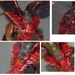 Dragonmares Sculpture (2 of 3)