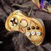 Custom Panzer Dragoon Saga Sega Saturn (3 of 7)