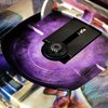 Custom Panzer Dragoon Saga Sega Saturn (4 of 7)