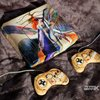 Custom Panzer Dragoon Saga Sega Saturn (1 of 7)