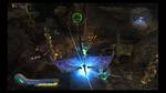 Panzer Dragoon Orta Xbox One Screenshot