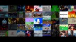 Panzer Dragoon in the Sonic the Hedgehog Movie Trailer (2 of 2)