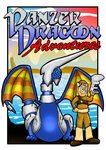 Panzer Dragoon Adventures