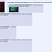 Azel Resurrection - 4Chan Topic