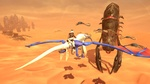 Panzer Dragoon: Remake Episode 2 Screenshot