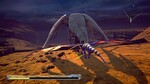 Panzer Dragoon: Remake Steam Listing Screenshot