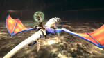 Panzer Dragoon: Remake Last Episode Screenshot