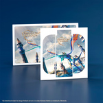 Limited Panzer Dragoon: Remake Set