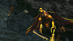 Panzer Dragoon Orta Prerelease Screenshot 11