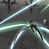 Panzer Dragoon Orta Prerelease Screenshot 54