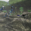 Panzer Dragoon Orta Prerelease Screenshot 57