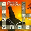 Panzer Dragoon Snakes and Ladders