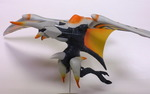 Arm Wing Miniature (4 of 4)