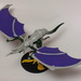 Base Wing Miniature (1 of 4)