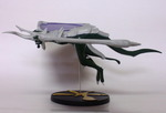 Base Wing Miniature (2 of 4)