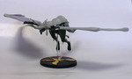 Base Wing Miniature (4 of 4)