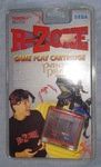 Panzer Dragoon (Tiger Electronics) R-Zone US Version Front of Packaging