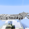 Shelcoof Minecraft Building (2 of 7)