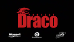 Project Draco Tokyo Game Show 2010 Trailer