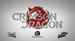 Crimson Dragon May 2012 Trailer