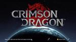 Crimson Dragon Demo Playthrough