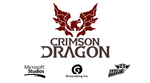 Crimson Dragon E3 2013 Trailer