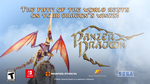 Panzer Dragoon: Remake SEGA Forever Video